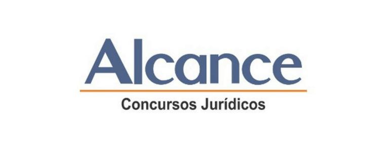 Alcance Concursos Jurídicos