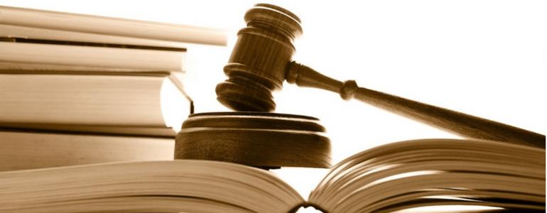 Direito Administrativo para Concursos