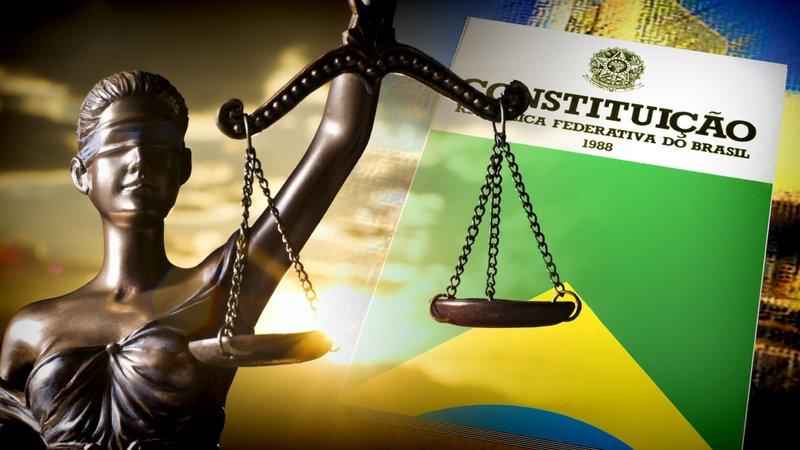Direito Constitucional para Concursos: Como Estudar de Forma Adequada