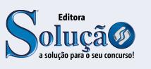 Editora Solução