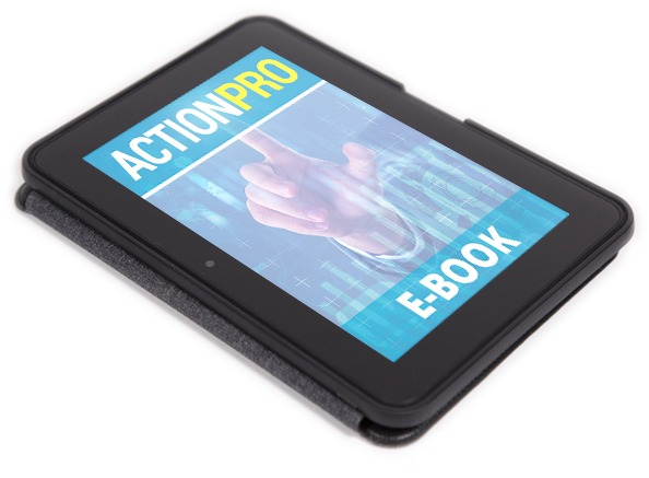 Ebook ActionPro
