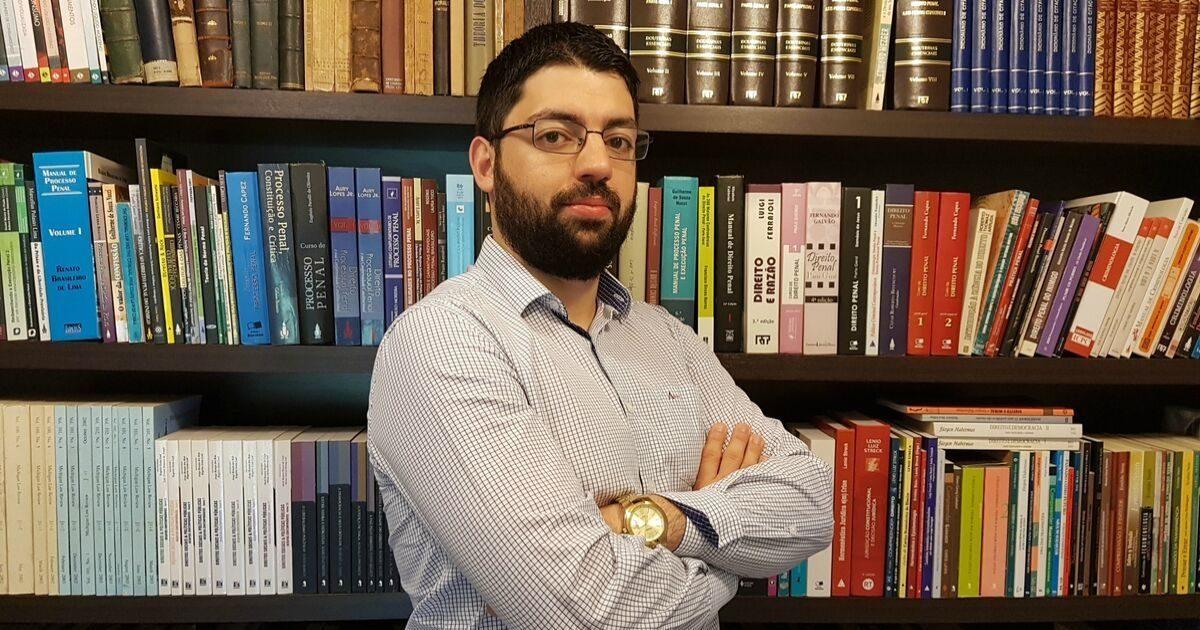 Curso Prof. Evinis Talon – Direito Penal, Processo Penal e Execução Penal