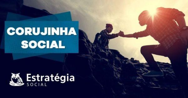 Assinatura Corujinha Social Estratégia: Tire Suas Dúvidas