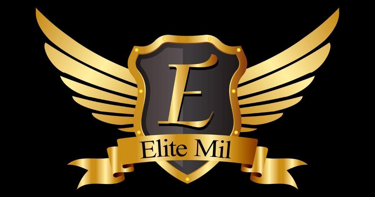 Curso Elite Mil ESA 2020