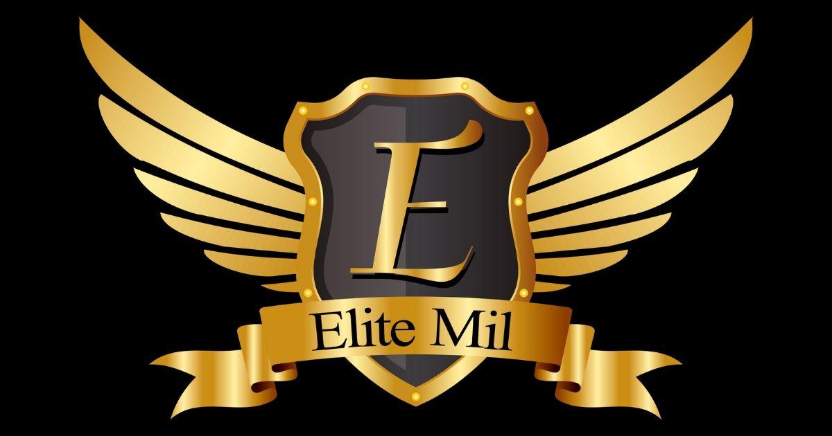 Elite Mil – Cursos Preparatórios