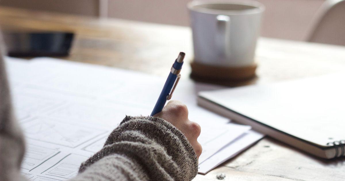 Como Fazer Resumo para Estudar para Concurso
