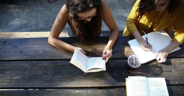 Leitura Passiva e Leitura Ativa: Conheça a Diferença