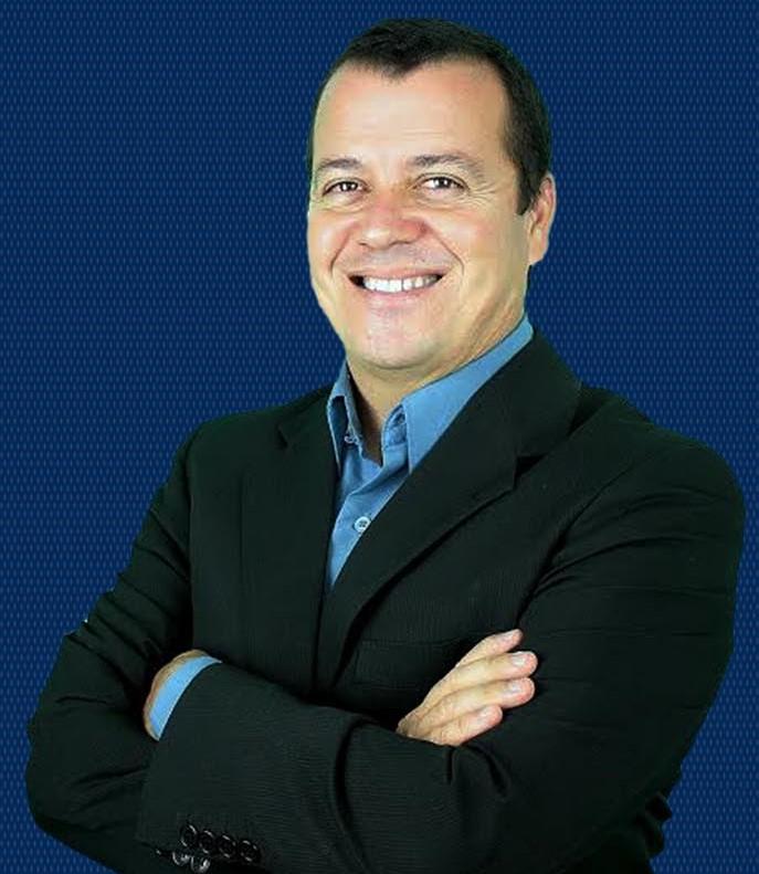 Sandro Gaonçalves