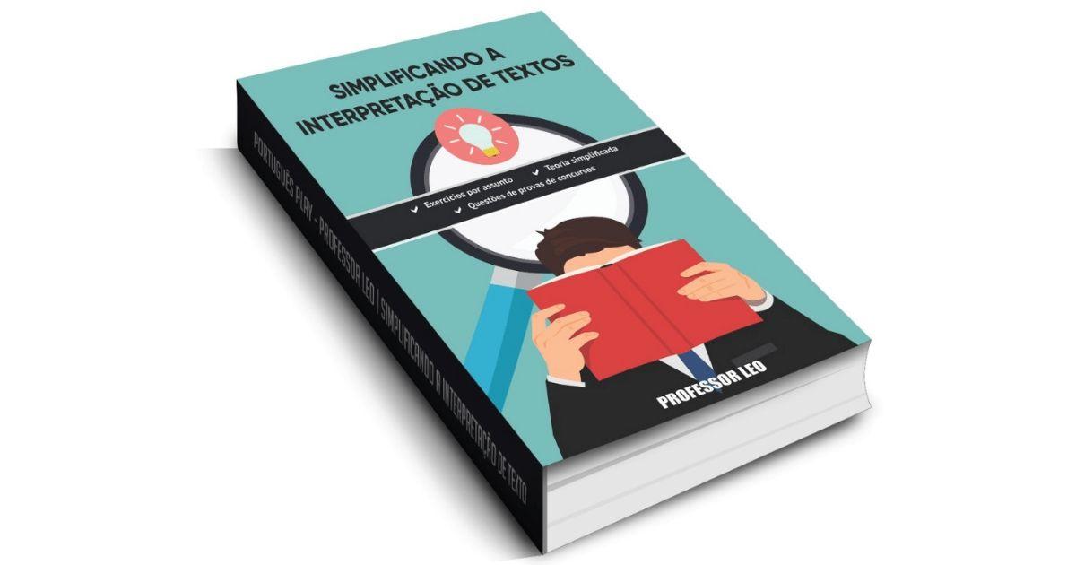 Simplificando a Interpretação de Textos