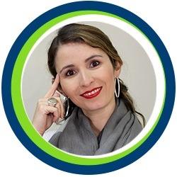 Profa. Ms. Erika Regiani