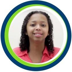 Profa. Ms. Michelle Praxedes