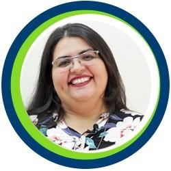 Profa. Ms. Renata Miranda