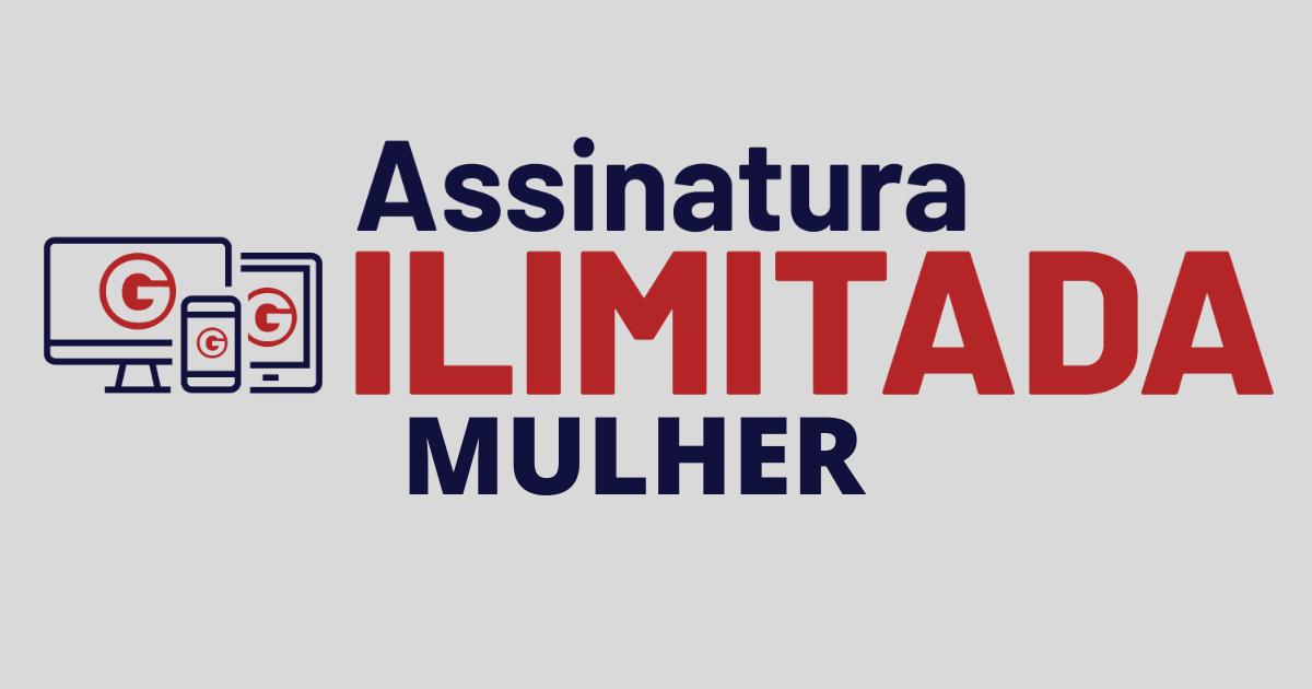 You are currently viewing Assinatura Ilimitada Mulher Gran Cursos: Tire Suas Dúvidas