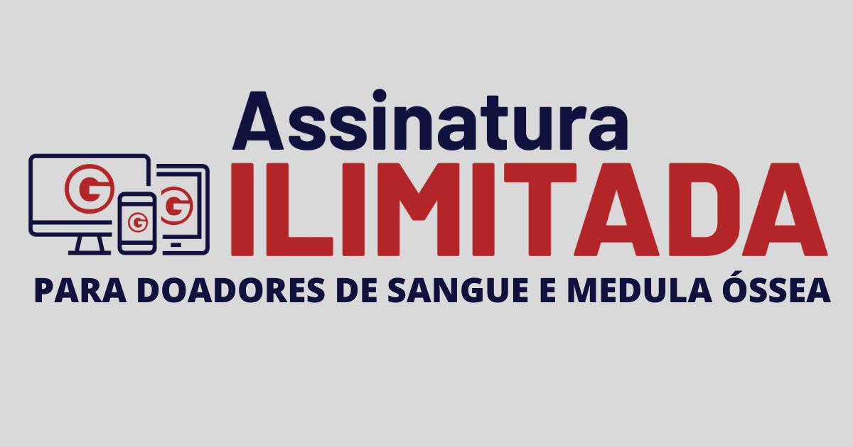 You are currently viewing Assinatura Ilimitada para Doadores Gran Cursos: Saiba Tudo