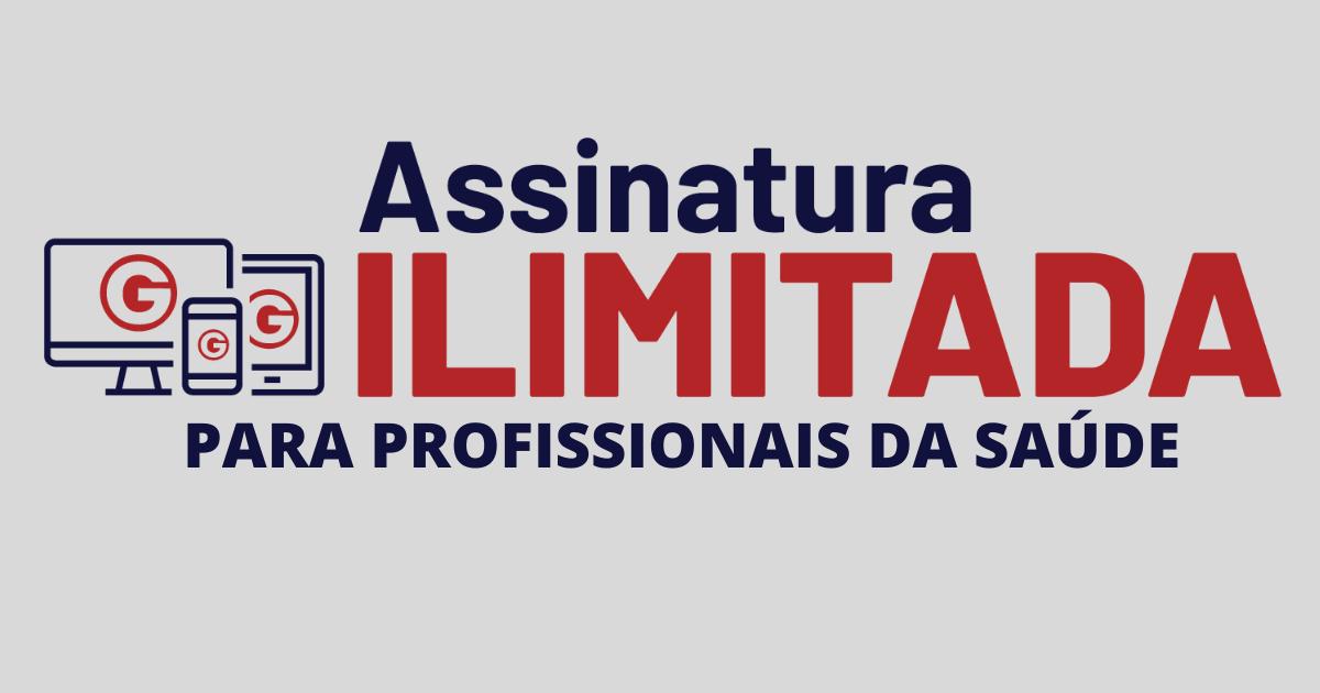 You are currently viewing Assinatura Ilimitada para Profissionais da Saúde: Saiba Tudo