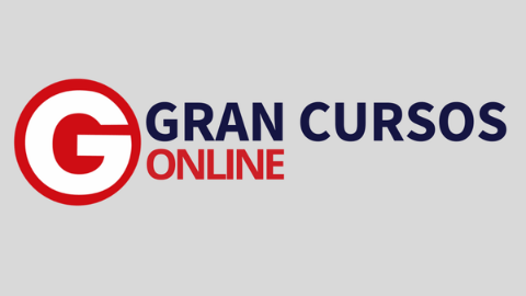 Cupom de Desconto Gran Cursos Online