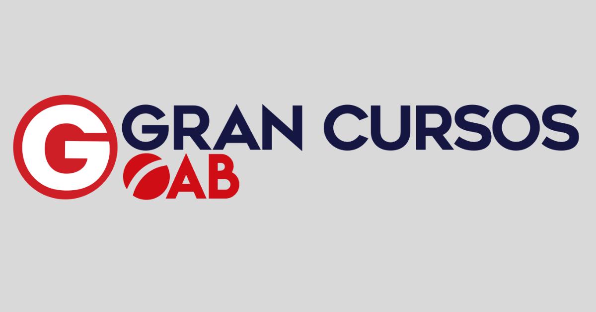Gran Cursos OAB 2021: Tire Suas Dúvidas