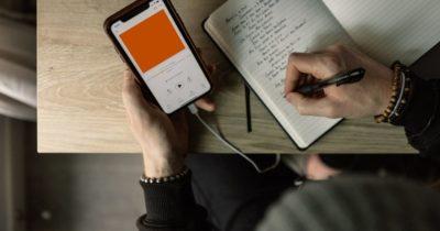 Músicas para Estudar: Benefícios, Tipos e Dicas de Playlists